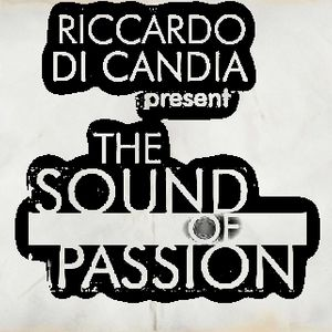 The Sound Of Passion #21