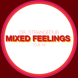 Mixed Emotions [10.8.15]