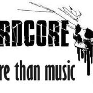 Devastating Wake - Hardcore...More than music