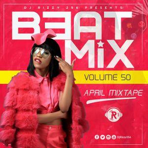 Dj Rizzy 256 Beatmix Ug Mixtape Jan – Meta Morphoz