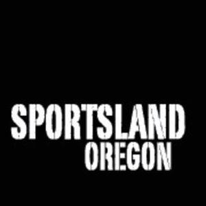Sportsland, Oregon 2016 - Episode 44