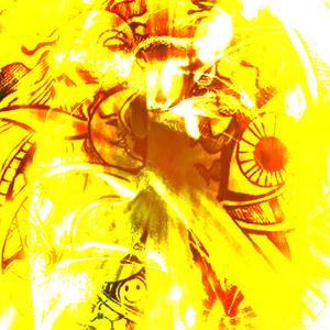 OLI VIER 079