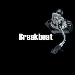 Big Bad Breaks, Xmas 2005 - Side B