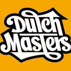 Dutch Masters - Villa 65 05/25/95 (Part 2)