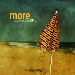 DP-6 - More