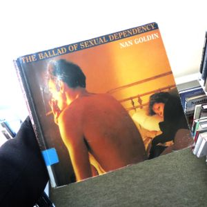 Ballads of Sexual Dependency