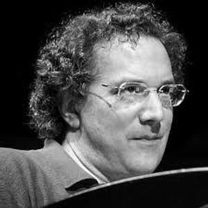 World of Jazz #42 - Uri Caine Special