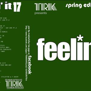 FEELIN-IT-pt17-spring-edition-2010-mixed-by-stylez-montreal_canada