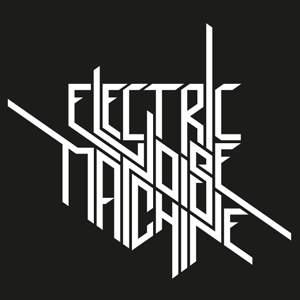 Daydream Nation - Carte blanche Electric)noise(Machine - 01/09/2015 - [podcast]