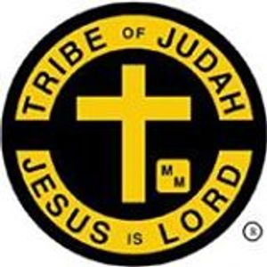 Tribe of Judah - Motorcycle Ministries discussed by Chapter President, Bob Bennison