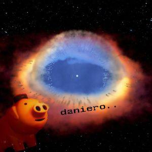Daniero 12.4.27 Yu-ji