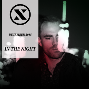 Subdrive Podcast - December 2015 - IN THE NIGHT