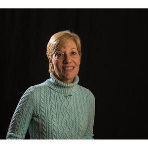Grandparents Matter with Sherry Schumann on Speak UP!