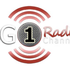 JJ's Drivetime on SG1 Radio 10th November 2017