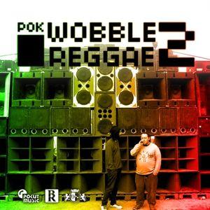 Wobblereggae Mix
