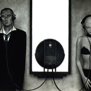 Davor Gvozden's Europa Summer-Mix