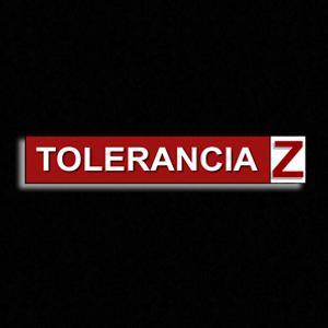 Tolerancia Z - Episodio 13 - 19/11/2015