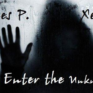 Agnes P. & XeraZ - Enter the Unknown MiX