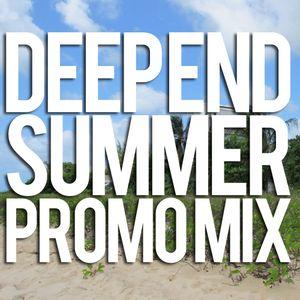 Summer End Mix