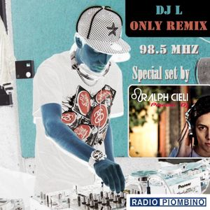 Only Remix ep18-3