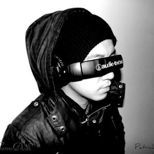 Dj Marvie Disku Gone R3hab Mix Only