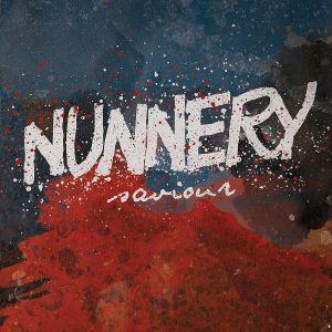 El Ecualizador w/Nunnery (abril 2012)
