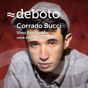 Corrado Bucci