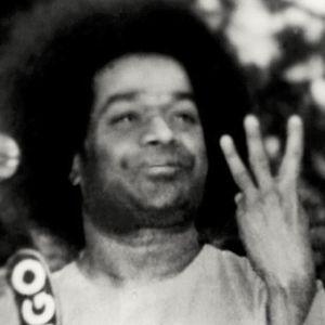 The best path to God - Karma or Bhakti or Jnana?