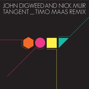 John Digweed Tribute - Bedrock 16