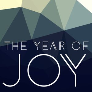 The Year of Joy
