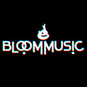 BLOOMMUSIC PODCAST #15 - Mixing By JayCamel