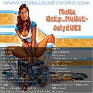 MaDs-DeEp_HoUsE