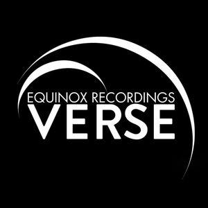 Nick Desku - Club Trance Sessions 111