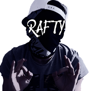 Jump Up/Liquid DnB Mix 2016 _ March DnB Mix #2 _ Mixed LIVE on air by Rafty