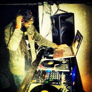 OMD live @ Moksha Roots Live