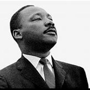 Dr. Martin Luther King JR. 2021 Tribute  Mix