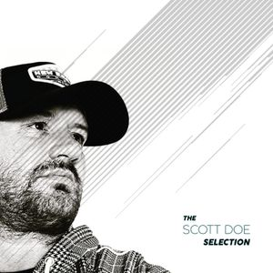 The Scott Doe Selection 005