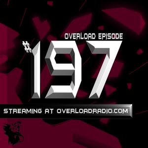 The Overload: Episode #197 (2013)