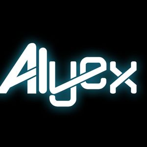Alyex Electronic Session - Episode 2