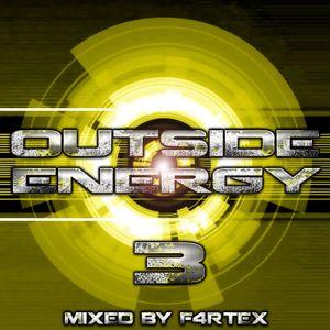 Outside Energy 3