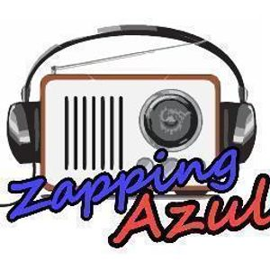 """Zapping Azul - Miércoles 13 de Febrero del 2013 - """"Bajen la Música, no se escucha nada"""""""
