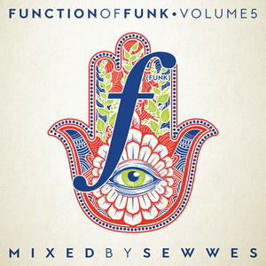 Function of Funk Vol. 5