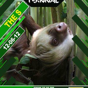 THE S @ Alè Le Teknival - Issue n° 22 - 12 giu 2012