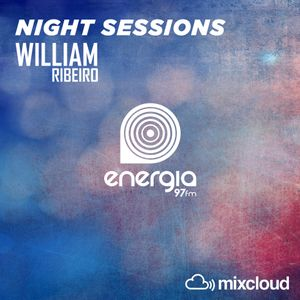 William Ribeiro Night Session 28 de Março de 2016