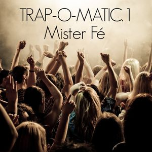 TRAP-O-MATIC.1
