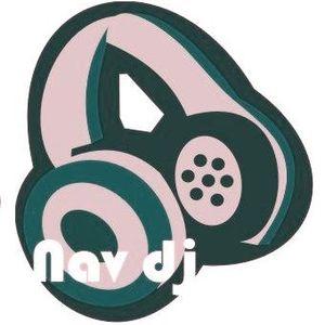 Nav - DJ Set November 2006