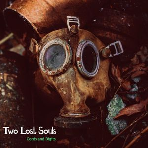 Two Lost Souls Introduce Cords & Digits