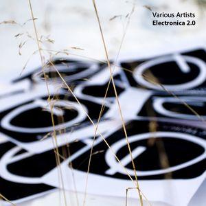 Various Artists - Electronica 2.0 (Sampler)