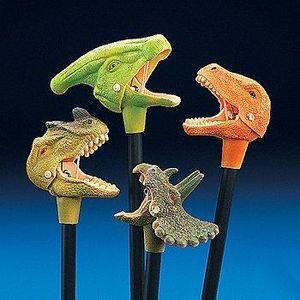 Dinosaurs (Jul 29, 2009)