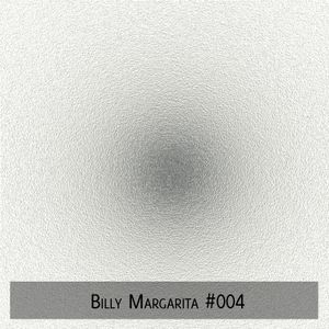 Billy Margarita - Jan '11 Thrilltape (8cast004)
